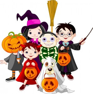 2695888-children-trick-or-treating-in-halloween-costume