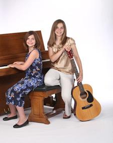 Yamaha Piano Lesson Fees